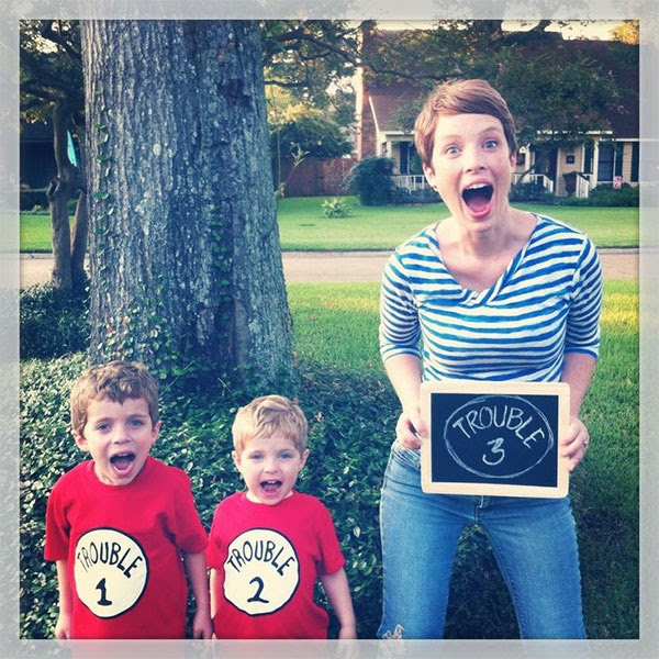 Необычные фотоидеи  - как объявить родным и друзьям что ваша семья ждет пополнения: