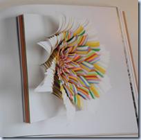 Paper: Tear, Fold, Rip, Crease, Cut