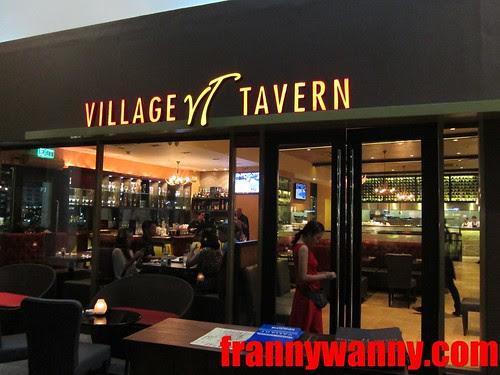 village tavern 3
