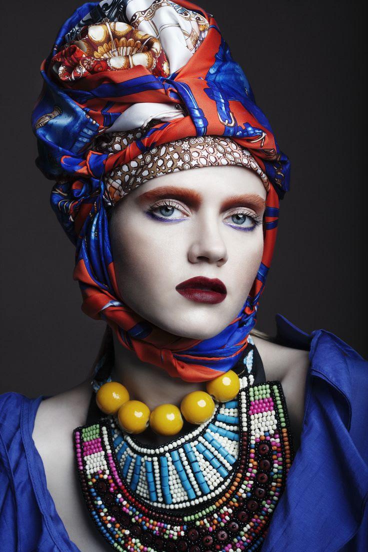 Ph Hervás & Archer. wwwhervasarcher.com  #alexander mcqueen #fashion #hermes