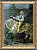 tn_count_potocki_1780-1781