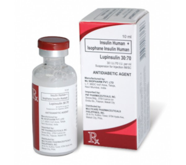 Insulin 100iu In Nederland Anabole Steroiden Kopen