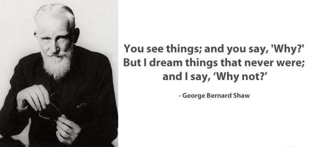 Inspirational Quotes of Famous People. Part 2 15 pics  Picture 7  Izismile.com