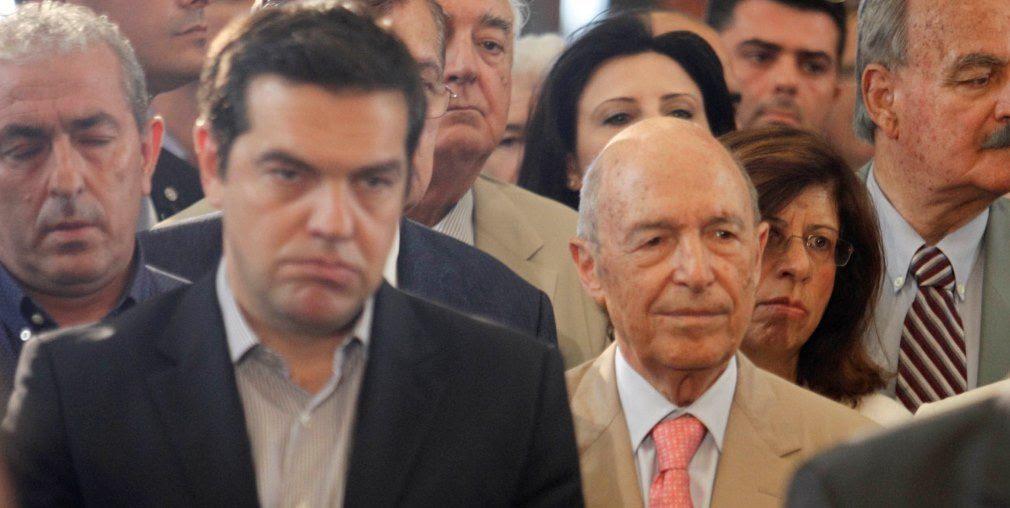 simitis_tsipras