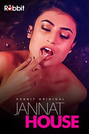 Jannat House (2020) S01 Rabbit Movies Hindi WEB Series Episode 3