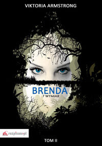 Brenda / Armstrong, Viktoria - 2014 Sowa