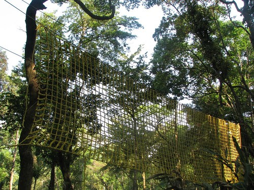 Rope_Challenge_Course_Net