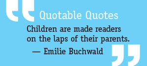Quotable Reading Quotes Reading Rockets