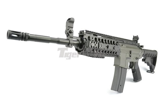 http://airsoft.tiger111hk.com/images/productimg/Golden_Eagle/GOL-F6613-1.jpg