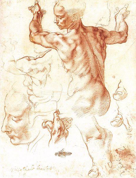 File:Michelangelo libyan.jpg