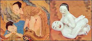 Seks Ala Tao Image