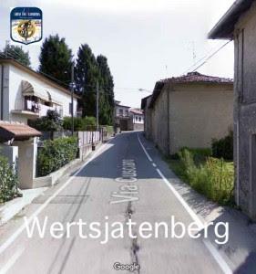 m24 Wertsjatenberg