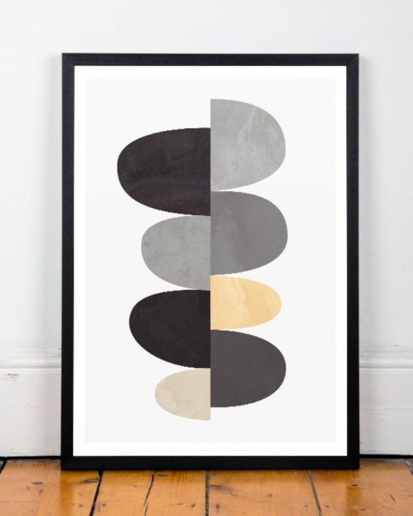 aesthetic-geometric-abstract-art-paintings0291