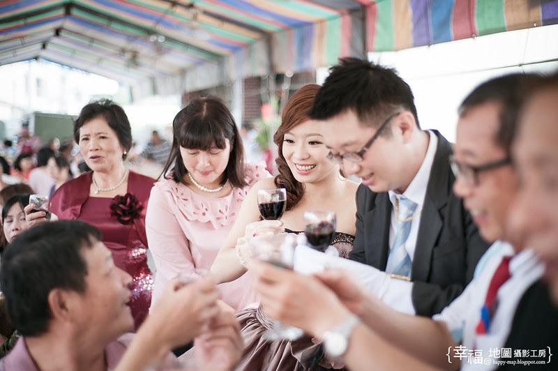 台南婚攝131109_1334_19.jpg