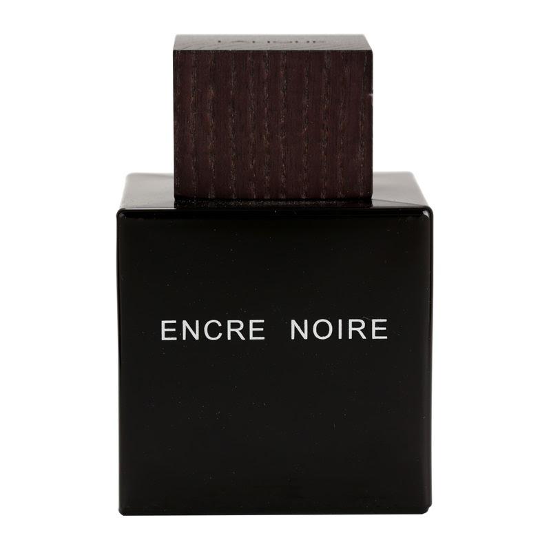 Encre Noire Lalique Masculino