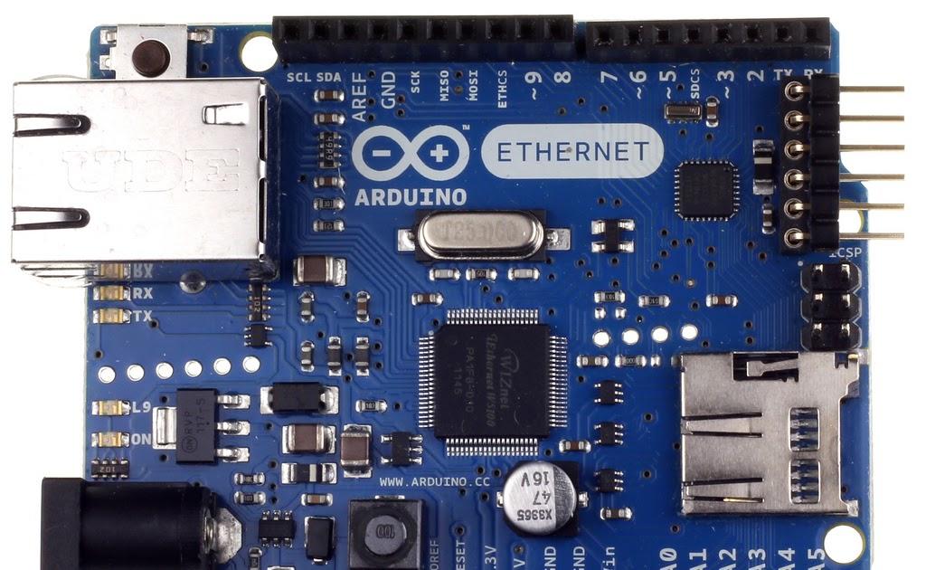 Arduino Artnet sender keyboard for MA2 Doctor Bit39