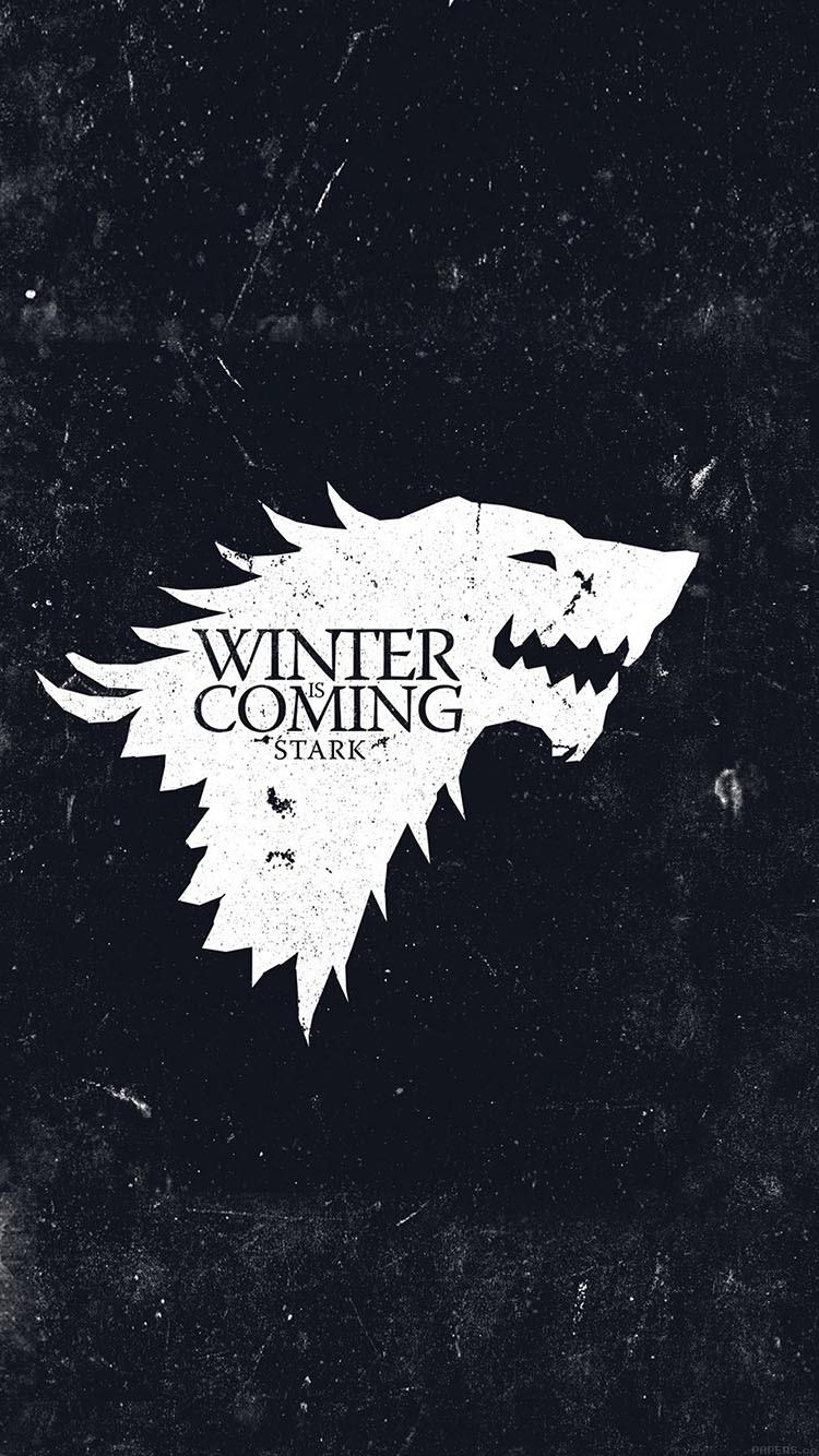 Download 8000+ Wallpaper Apple Game Of Thrones  Terbaru