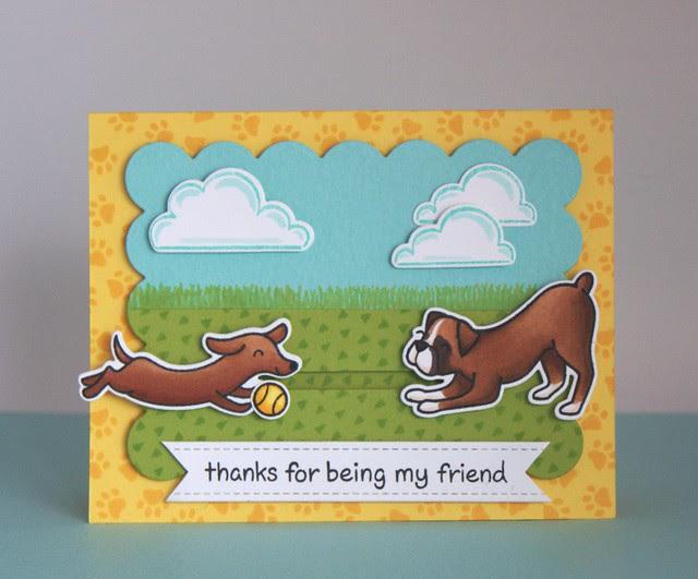 yainea dogs1