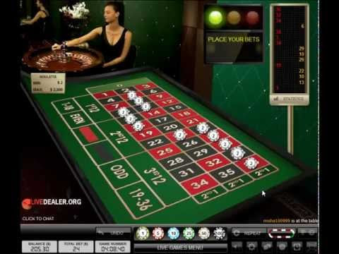 Online casino live roulette tables are rigged blackjack s in florida