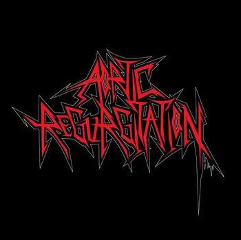 Aortic Regurgitation - s/t