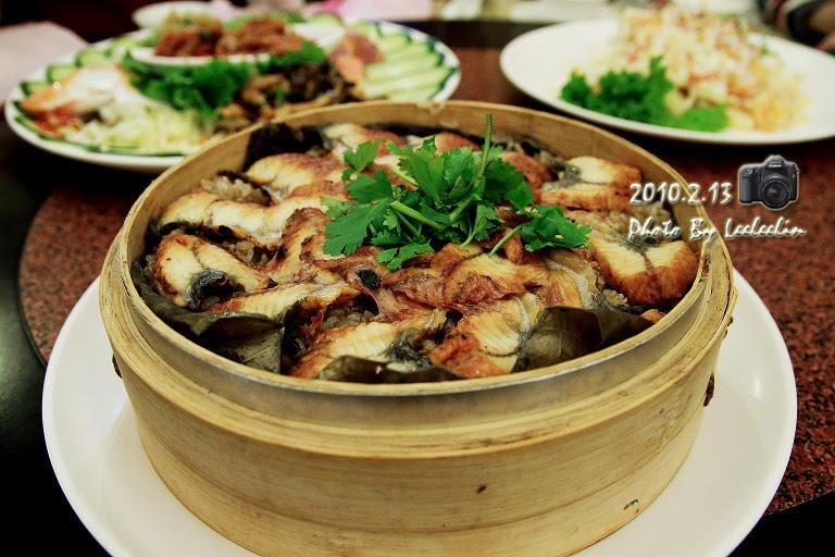 [新竹新埔美食除夕年夜飯] 鴻福樓餐廳
