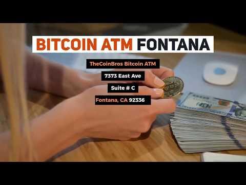 fontana bitcoin)