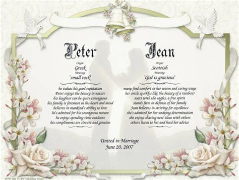 Traditional Wedding Vows Quotes. QuotesGram