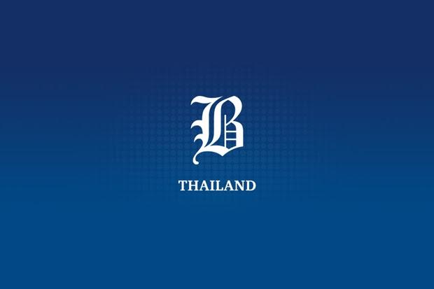 Department of Internal Trade seeks to avert mask shortage