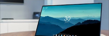 Best Apps For Windows 10 You must Try In 2020