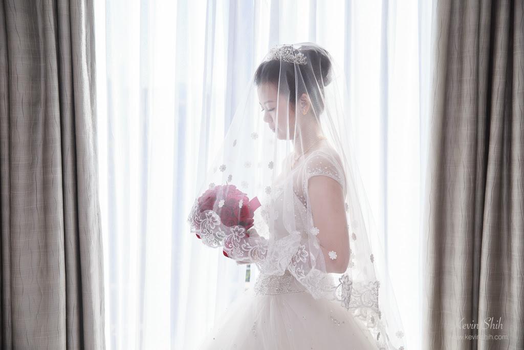 台北婚攝推薦-婚禮紀錄_048