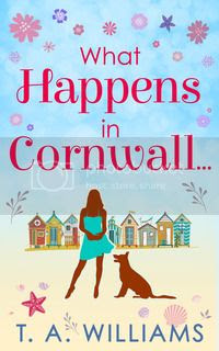 photo What Happens in Cornwall Cover_zpsg1ayws5i.jpg