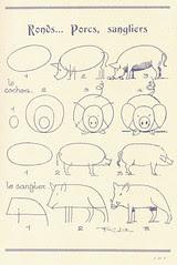 les animaux 9
