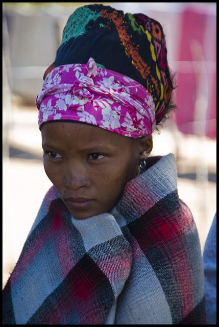 mHnY1FO m zCRGGWZ51TMKTLscaCjIv kfORbCzjwE3vJmvOxAIeyUDGrljoUK4WQg1T PBArJz8dCJnT1yTztxmRj6ZfyVNNTelBDO3aU0KaA=s0 d San Bushmen People, The World Most Ancient Race People In Africa