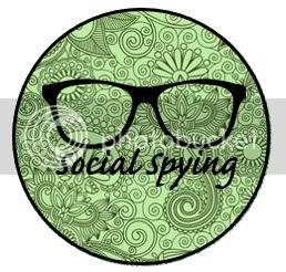 socialspying