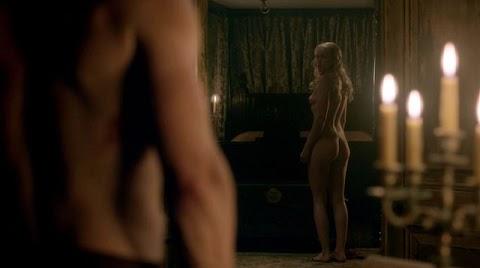 Hannah New Nude Hot Photos/Pics | #1 (18+) Galleries