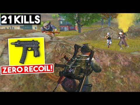 Hack Pubg Mobile For Android | Hack Pubg Mobile On Ios