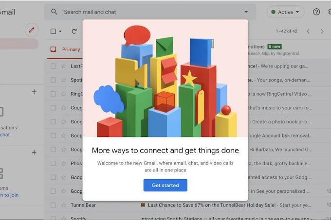 Como ativar e usar o bate-papo do Google
