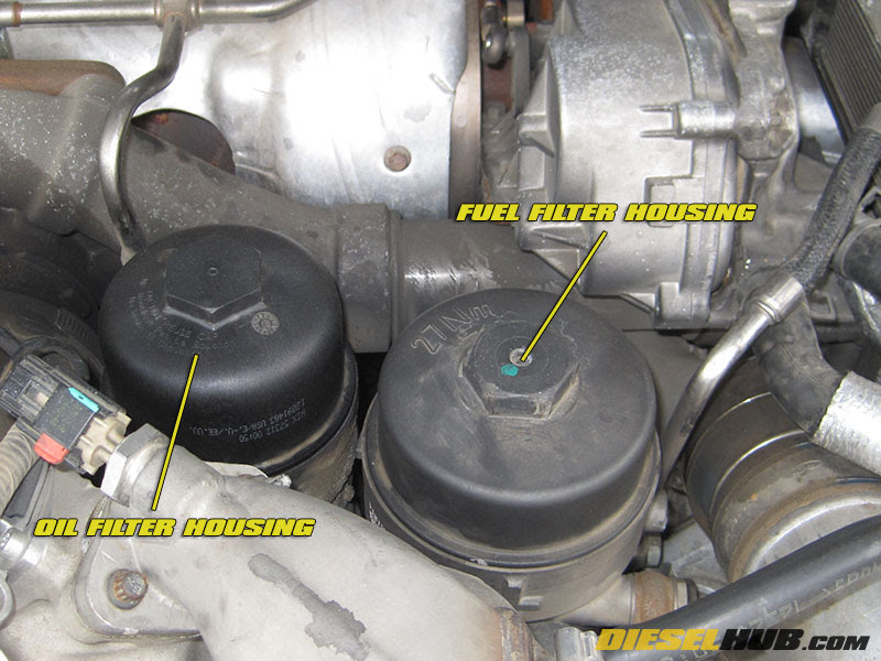 Ford F450 Fuel Filter Location - Wiring Diagram | 2005 Ford F350 Diesel Fuel Filter Location |  | cars-trucks24.blogspot.com