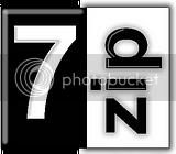 7-Zip – Phần mềm nén, giải nén miễn phí và nhỏ gọn phiên bản 9.18 Beta