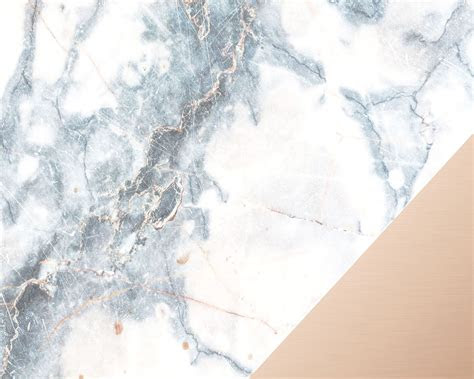 marble laptop wallpapers top  marble laptop
