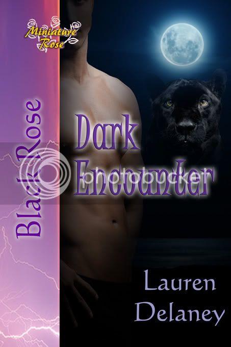 DarkEncounter_newIII