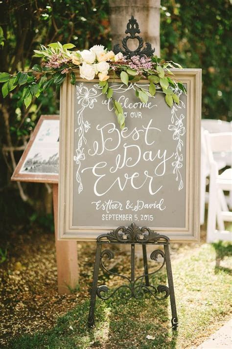 3033 best Rustic Wedding Ideas images on Pinterest