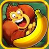 Banana Kong 1.9.3