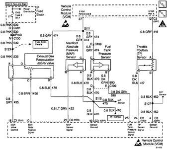 1996 Gmc Safari Wiring Diagram Ford F 150 Trailer Plug Wiring Diagram Ad6e6 Cukk Jeanjaures37 Fr