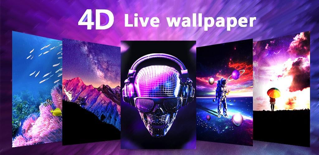 Wallpapers Hd Pro Mod Apk 2 13 5 Unlocked Premium Apkpuff