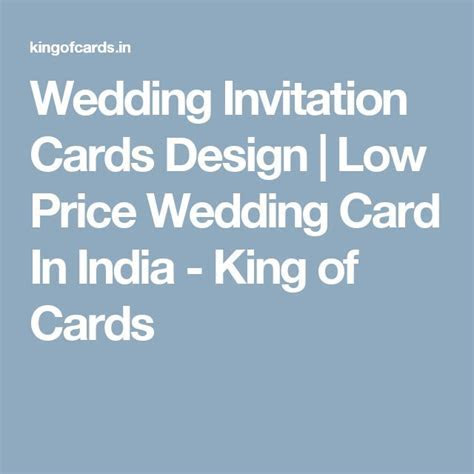 25  best ideas about Wedding Invitation Cards on Pinterest