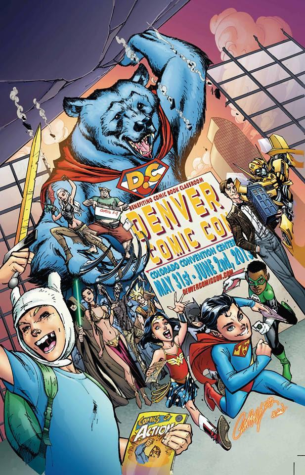 http://denverdiatribe.com/episodes/comic-con.jpg