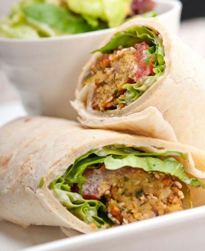 panini-vegan-tortilla-falafel