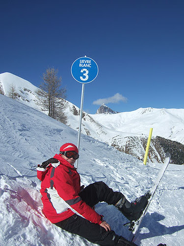 clem au ski.jpg