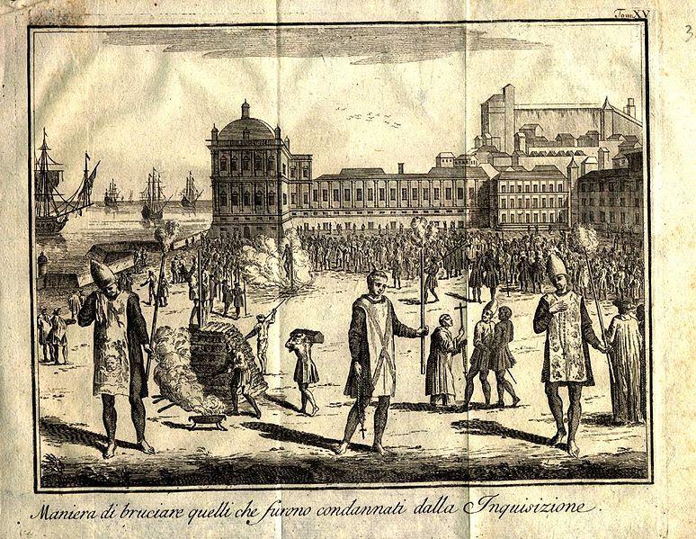 File:Rogo inquisizione iberica.jpg
